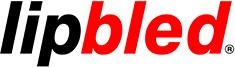 Lip Bled logo